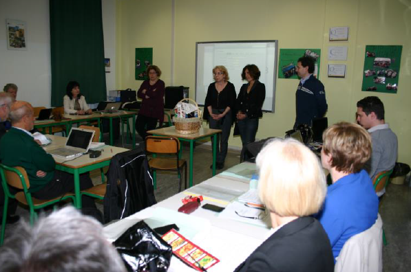 http://it-shape.hu/sites/default/files/itshape/wp1_project%20management/Meetings/Italy-PISA_1-2-3_04_2014/2nd_meeting_pisa_1.png